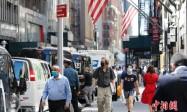 联合国:全球经济2021年将温和复苏 增幅或达4.7%