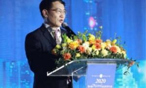 """2020第5届""""天工精制""""珠宝优秀作品见证盛典在深圳举行"""